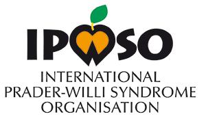 IPWSO_300px