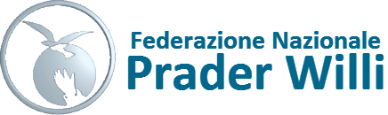 logo_pw2_blu