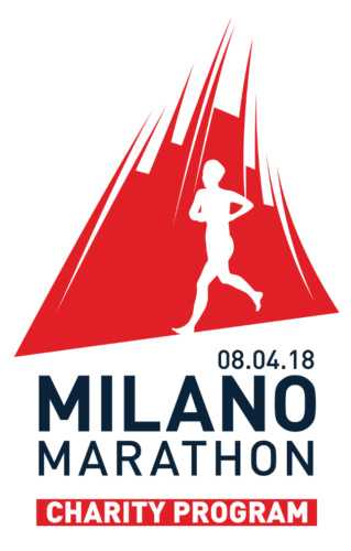 milano-marathon-2018-charity-program